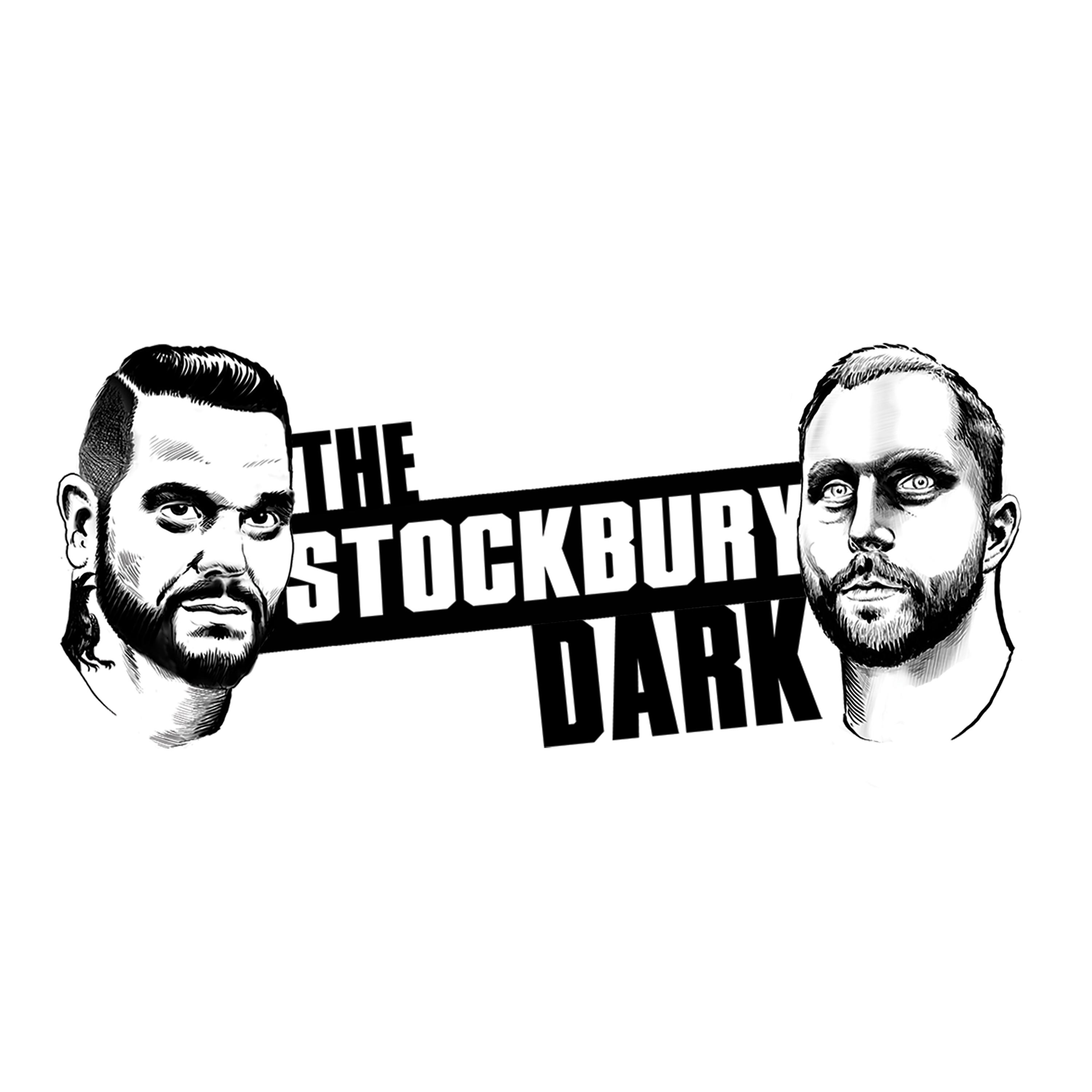 The Stockbury Dark